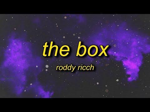 roddy-ricch---the-box-(lyrics)