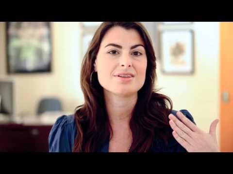 Vanessa Ruiz Testimonial