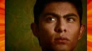 HE VENIDO A PEDIRTE PERDON Victor Garcia y Ha-ash.wmv