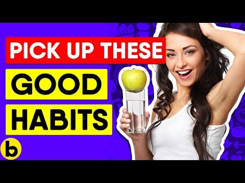 good-habits-you-should-pick-up