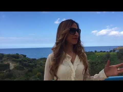 Cyprus Paradise Live with Guests Enjoying The Kyrenia Tour