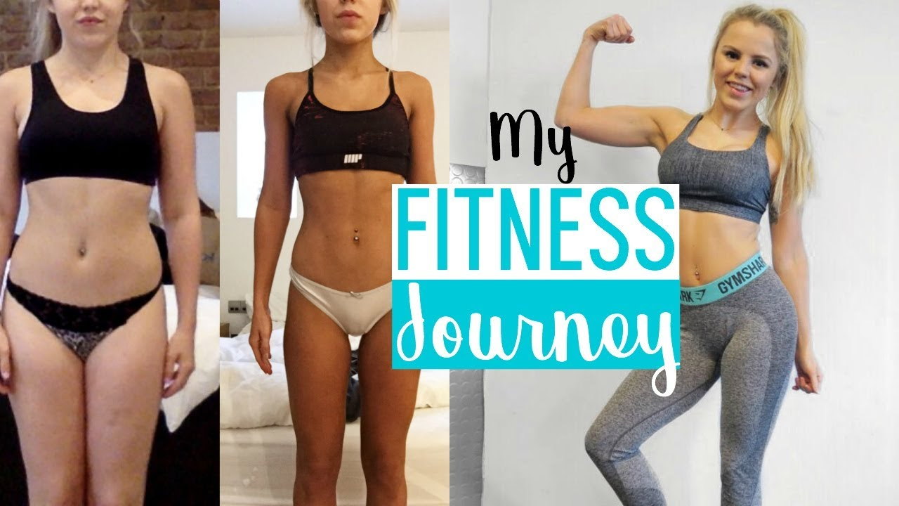 My Fitness Journey From Skinny Fat To Fit Youtube Tapered can have a different meaning but 90% of the times it means the crotch is a bit dropped, meaning it looks like your pants are a bit low even if you were them on your waist. my fitness journey from skinny fat to fit