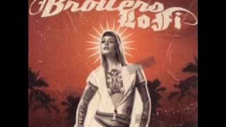 Broilers - Unzerstörbar