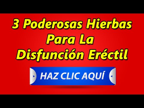 Overcoming Erectile Dysfunction - Treatment For Erection from YouTube · Duration:  1 minutes 12 seconds