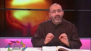 San Guzepp jurina t-triq - Fr Hayden