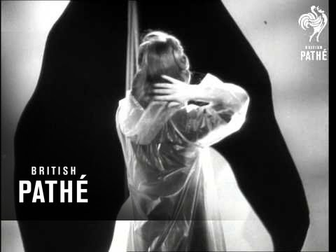 Kết quả hình ảnh cho raincoat in 1945