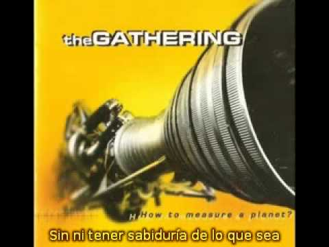 The Gathering - Great Ocean Road (Subtitulado al Español) mp3