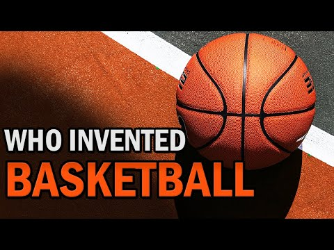 who-invented-basketball-(the-history-of-basketball-in-under-3-minutes)- -creative-vision