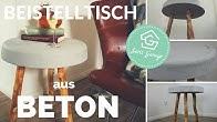 saris garage diy upcycling youtube. Black Bedroom Furniture Sets. Home Design Ideas