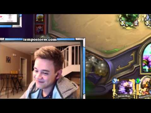 Best of Reynad's
