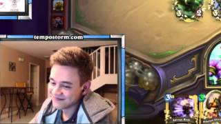 Best of Reynad