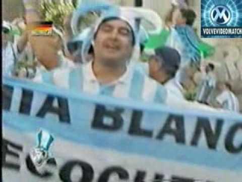 Image Result For En Vivo Alemania Vs Argentina Amistoso En Vivo Highlights
