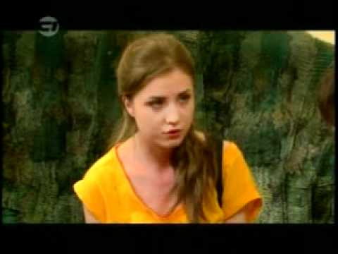 Hreshtakneri Dproce - Episode 101 Part 1