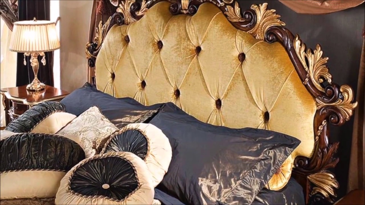 bella vita luxury furniture interior design home decor youtube - Home Decor Furniture