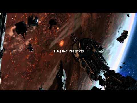 Dawn of WarOrgRu Все об играх по вселенной Warhammer