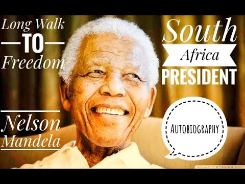summary-:-long-walk-to-freedom-an-autobiography-of-south-african-president-nelson-mandela.