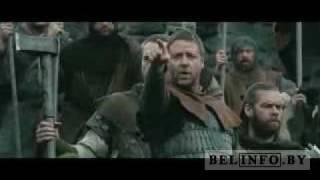 Robin Hood (2010) Rus.flv