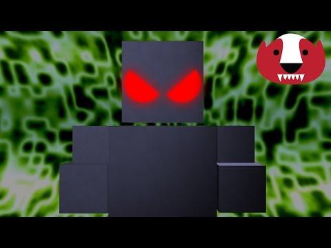 Badgerpod Gamergate 9: Bot Blocked