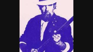 Watch Lonnie Mack Oreo Cookie Blues video