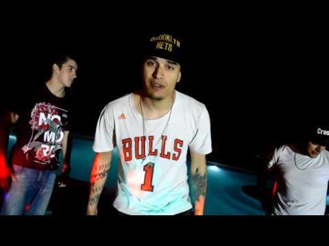 FreePass - Reggaetón Lento [Videoclip HD] (Noviembre 2016)