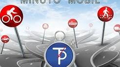 Polk TPO Minuto Mobil - Impuesto Federal de Gasolina