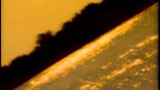 Poppy Mercury - Berpisah -