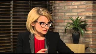 Программа «Диалоги». Эвелина Хромченко(В гостях программы эксперт моды Эвелина Хромченко., 2013-04-01T14:47:23.000Z)