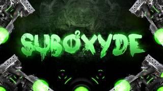 SubOxyde - Odd Mass [FREE]