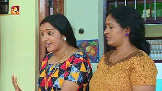 Aliyan Vs Aliyan  Comedy Serial  Amrita TV  Ep  388  നളചരിതം ആട്ടക്കഥ   2  2018