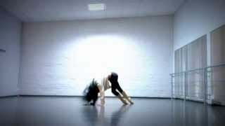 Inna Show\ E-dance studio \ You and me