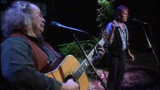 Crosby & Nash - The Accoustic Concert  - Guinnevere