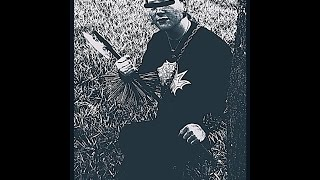 Orcobalmagalazoth - The Dark Promise (Underground Black Metal)