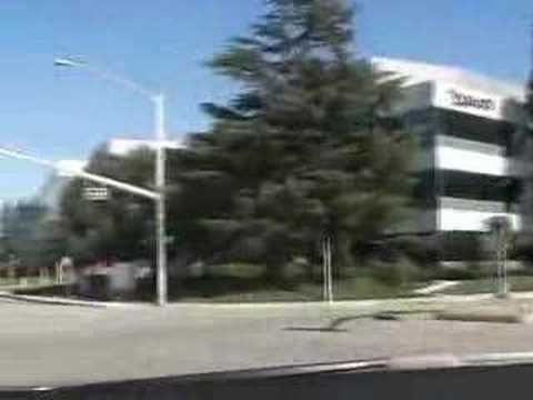 """Video assault"" to Google, Yahoo & YouTube.com"