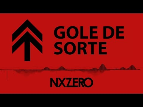 NX Zero - Gole de Sorte [Moving Cover]