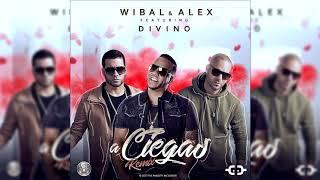 Divino : A Ciegas (remix) (ft. Wibal Y Alex) #YouTubeMusica #MusicaYouTube #VideosMusicales https://www.yousica.com/divino-a-ciegas-remix-ft-wibal-y-alex/ | Videos YouTube Música  https://www.yousica.com