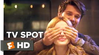 Midnight Sun TV Spot - Love (2018) | Movieclips Coming Soon