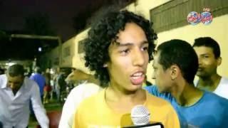أخبار اليوم | بعد فوز المنتخب على نظيره الكونغولي .. فرحة اقتراب وصول مصر لكأس العالم