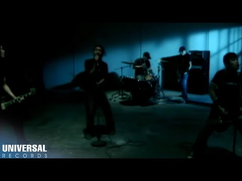 Kamikazee - Narda (Official Music Video)