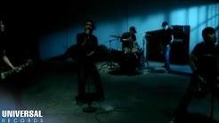 Kamikazee - Narda (Official Music Video)