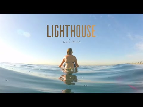 Lighthouse Dee Why - the story behind the development