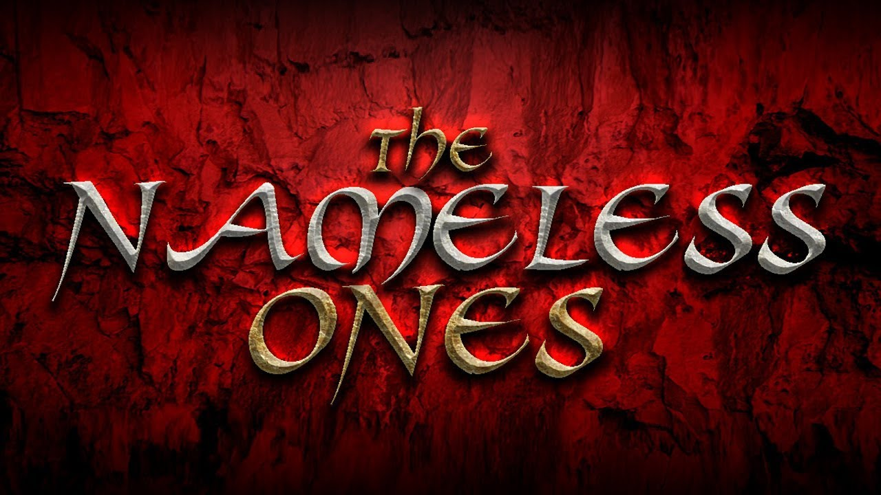 Download The Nameless Ones | Ep. 2 | The Goblin Caves