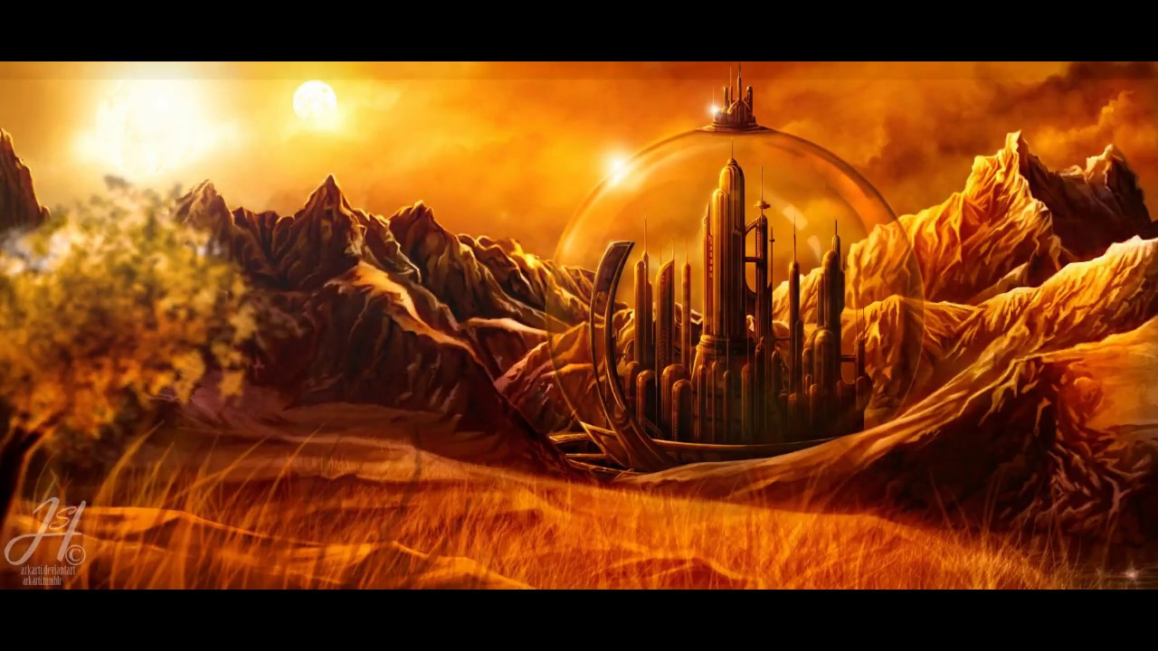 Gallifrey Falls No More Wallpaper Doctor Who Soundtrack Gallifrey Medley Youtube