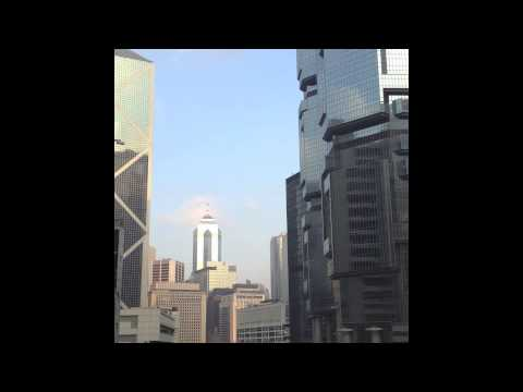 Dirty Beaches - Displaced