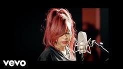 """Lyrica Anderson - """"Freakin' (Acoustic)"""""""
