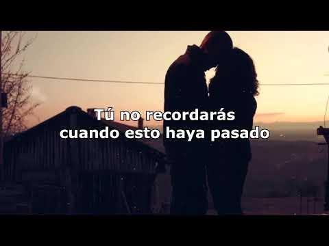 Love of my life_Queen LYRICS (SUBTITULADA AL ESPAÑOL)