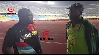 KOCHA AS VITAL AELEZA SABABU YA SIMBA KUFUNGWA MABAO 5-0