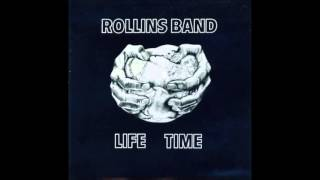 Rollins Band - Life Time (Full Album)