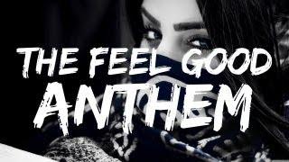Cobra Starship - You Make Me Feel (Shidawesome Official Trap Mix)