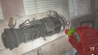 "CHAINSAW ZOMBIE BOSS & JET GUN PACK-A-PUNCH! ""Call of Duty Zombies"" Custom Maps"