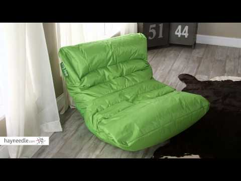 Fur Bean Bags as well Fuzzy Chair For Teen Girls further Sport Balls Big Joe Football Bean Bag View in addition 16783471 together with Unicorn Decor. on comfort research bean bag